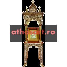 Axionita (76x76x237 cm) cod A24-119